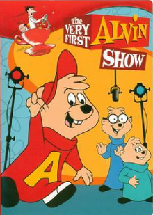 The alvin show dvd cover.png