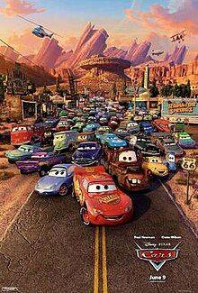 220px-Cars 2006.jpg