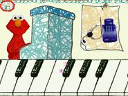Elmo'sWorldPetsFoodandTelephones24