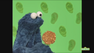 Elmo's World Ears Quiz 8
