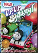 Up,UpandAway!(DVD)