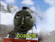 Gordon'sNamecardTracksideTunes1