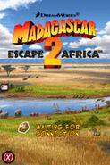 MadagascarEscape2AfricaDS42