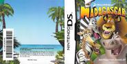 MadagascarManualfrontandback