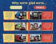 Steamiesvs.DieselsandOtherThomasAdventuresbooklet2
