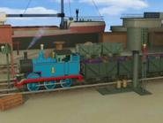 Thomas'StorybookAdventure21