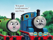 Thomas,PercyandtheDragonandOtherStoriesReadAlongStory15