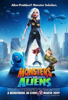 Monsters vs Aliens Poster.jpg