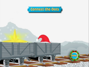 UltimateChristmasConnect-the-Dotsgame5