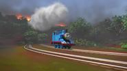 BanjoandtheBushfire103