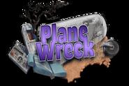 Intro plane wreck en-1-