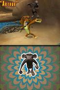 MadagascarEscape2AfricaDS54