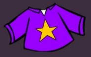StarShirt