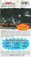ThomasGetsBumpedandOtherStories1995backcover