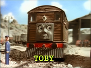 Toby'sNamecardTracksideTunes1