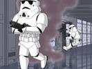 Family Guy Wilhelm Scream 7