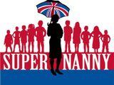 Supernanny (TV series)