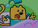 Wow! Wow! Wubbzy! Hollywoodedge, Twangy Boings 7 Type CRT015901