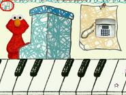 Elmo'sWorldPetsFoodandTelephones28