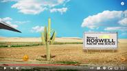 Screenshot 2021-01-17 Annoying Orange Through Time -2 - YouTube(3)
