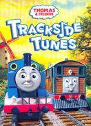 TracksideTunes
