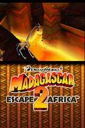 Madagascar Escape 2 Africa DS 148