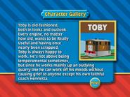 Thomas'HalloweenAdventuresCharacterGallery18