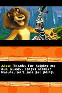 MadagascarDS329