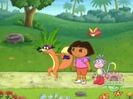 CARTOON, WHISTLE - SIREN WHISTLE Dora the Explorer