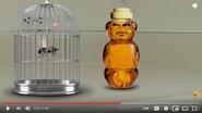 Screenshot 2021-01-28 Annoying Orange(3)