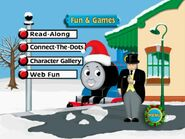 Thomas'ChristmasWonderlandDVDmenu5