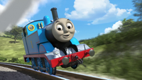 Thomas-friends tcm219-239600.png