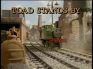 ToadstandsbyUStitlecard