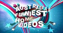 250px-Funniest Home Videos.jpg