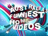 Australia's Funniest Home Videos