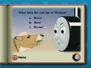 Thomas'SodorCelebrationTrivia6
