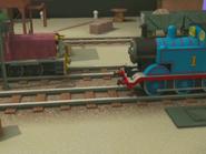 Thomas'StorybookAdventure18
