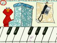 Elmo'sWorldPetsFoodandTelephones25
