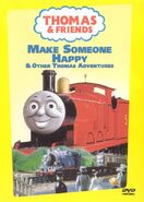 MakeSomeoneHappyDVD