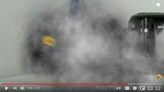 Screenshot 2021-01-17 Annoying Orange - Gumbrawl - YouTube(9)