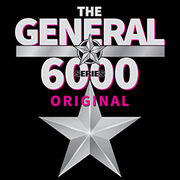 The General Series 6000 Sound Effects Library.jpg