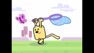 005 Wubbzy Chases Flutterfly 4