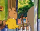 Arthur Sound Ideas, ELEPHANT - ELEPHANT TRUMPETING, THREE TIMES, ANIMAL 2