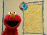 Elmo's World/Image Gallery