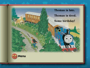 Thomas'SodorCelebrationReadAlong16