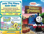 ThomasandtheTreasurebooklet