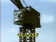 Cranky'sNamecardTracksideTunes2