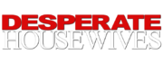 Desperate-housewives-505763c698f79.png
