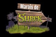 Intro shrekswamp fr
