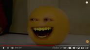 Screenshot 2021-01-16 Annoying Orange - Orange of July(12)